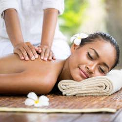 massage balinais tourcoing