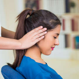massages en entreprise tourcoing