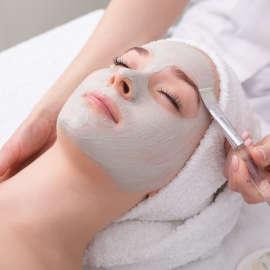 soins du visage tourcoing