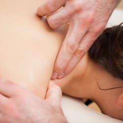 massage dien cham tourcoing