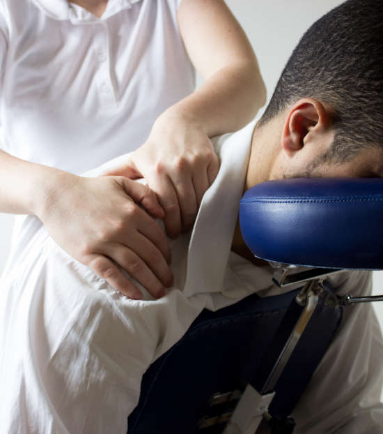 massage tourcoing