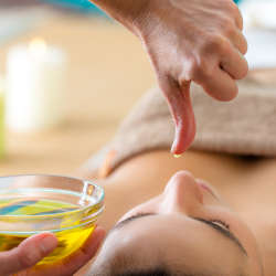 massage aux herbes tourcoing