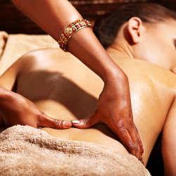 massage indien tourcoing