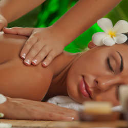 massage relaxant tourcoing