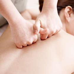 massage shiatsu tourcoing